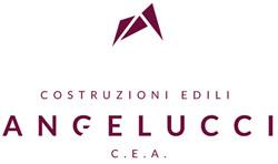 Angelucci - Costruzioni Edili
